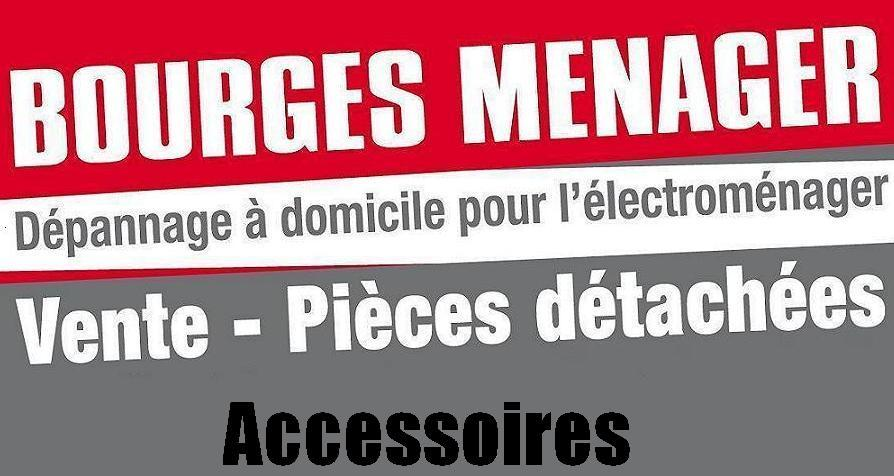 Bourges Menager Services
